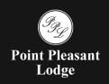 Point Pleasant Lodge