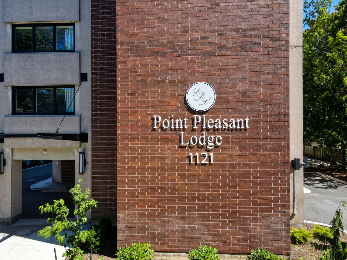 Point Pleasant Lodge_2