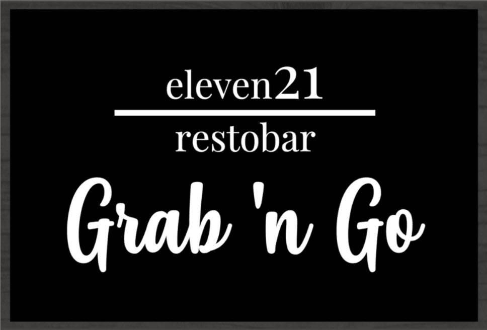 eleven_21_restobar_Halifax